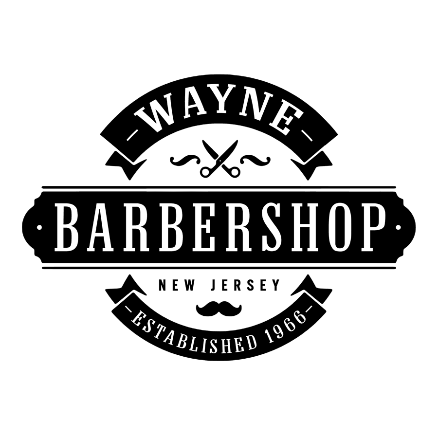 Barber Shop Logos | Short Hairstyle 2013
