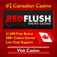 casinomuscle.com infobanners blue