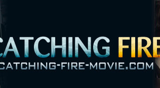 catching-fire-movie.com