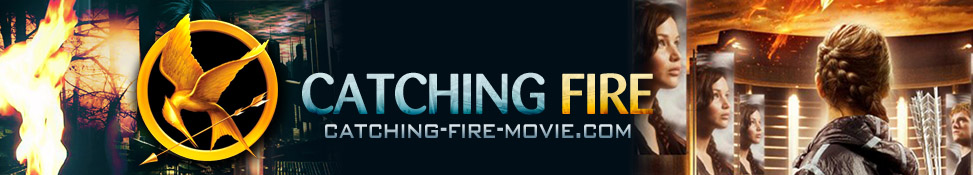 catching-fire-movie.com_header