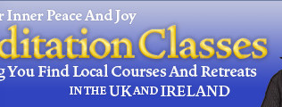 meditation-classes-uk-ireland.com