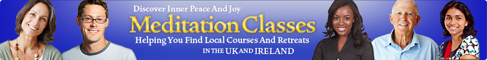 meditation-classes-uk-ireland.com_header