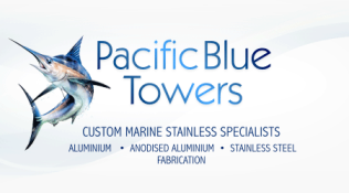 PacificBlueTowers.com.au