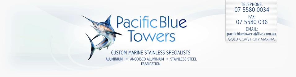 pacificbluetowers.com.auW4MM
