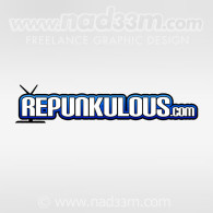 Repunkulous.com
