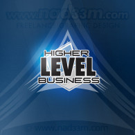 higherlevelbusiness.com