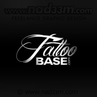 TattooBase.com
