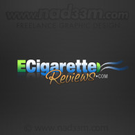 ECigeretteReviews.com