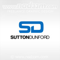 Sutton Dunford