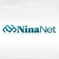 NinaNet.co.il
