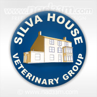 Silva House Veterinary Group