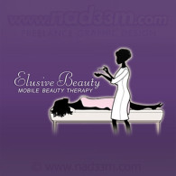 ElusiveBeauty.co.uk