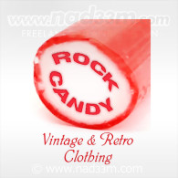 RockCandyShop.co.uk