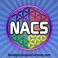 NewAgeComputerServices