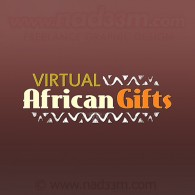VirtualAfricanGifts